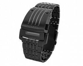 Часы Diesel Predator - Оригинал Модель №MX3300