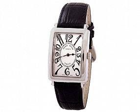 Женские часы Franck Muller Модель №MX0842
