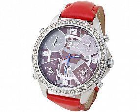 Копия часов Jacob&Co Модель №S0136-2