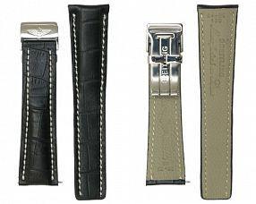 Ремень для часов Breitling  R119