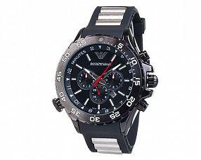 Копия часов Emporio Armani Модель №N0607