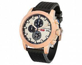 Мужские часы Chopard Модель №N2284