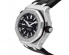Часы Audemars Piguet Royal Oak Offshore Diver