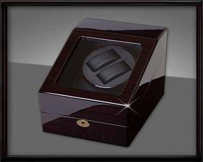 Коробка для часов Watch Winder Модель №1174
