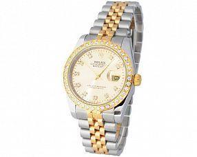 Копия часов Rolex Модель №MX0106