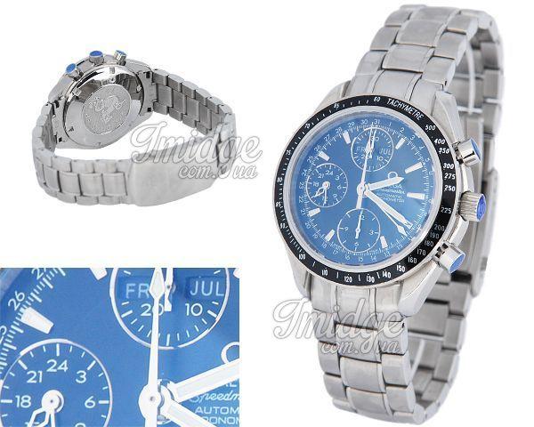 Мужские часы Omega  №M3660