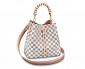 Сумка Louis Vuitton  №S839
