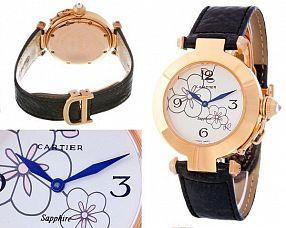 Копия часов Cartier  №MX1515