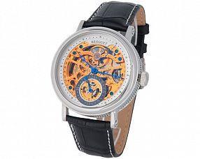Копия часов Breguet Модель №N0519