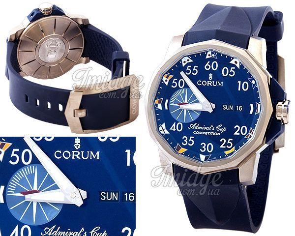 Копия часов Corum  №MX0864