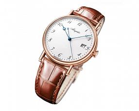 Часы Breguet Classique