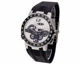 Мужские часы Ulysse Nardin Модель №N1510