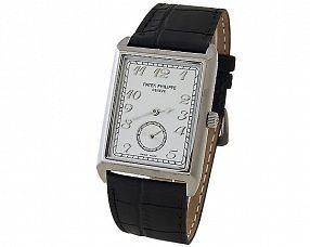Копия часов Patek Philippe Модель №H0899