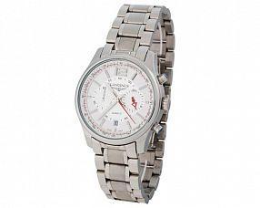 Мужские часы Longines Модель №MX1676