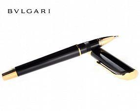 Ручка Bvlgari  №0486