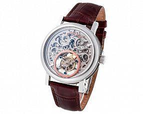 Копия часов Breguet Модель №MX3089