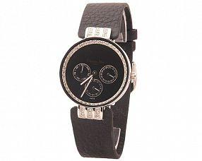 Копия часов Christian Dior Модель №MX0331