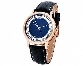 Мужские часы Breguet Модель №MX2062