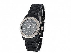 Копия часов Chanel Модель №M2750