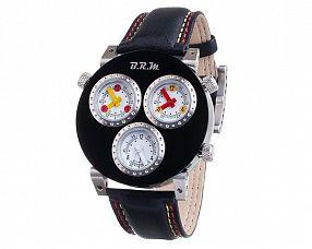 Мужские часы B.R.M Модель №MX1146