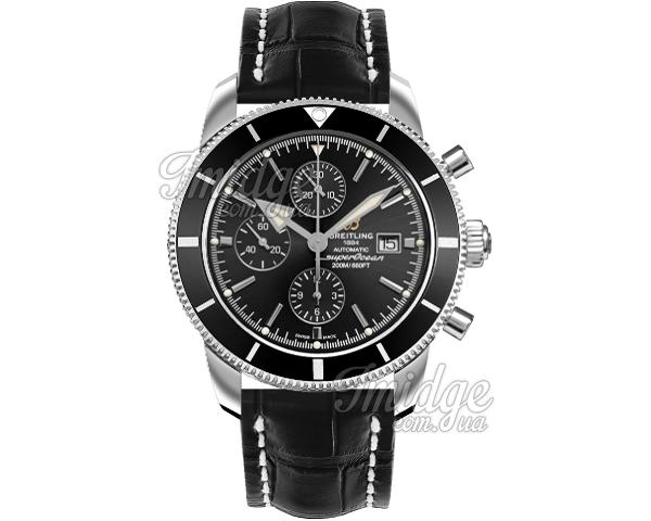 Часы Breitling Superocean Heritage II Chronograph