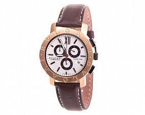 Мужские часы Bvlgari Модель №N0832