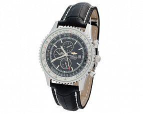 Мужские часы Breitling Модель №MX1856