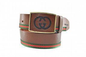 Ремень Gucci №B0385