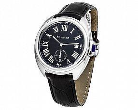 Копия часов Cartier Модель №N2472