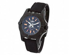 Копия часов Breitling Модель №MX2979