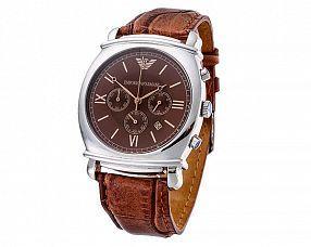 Мужские часы Emporio Armani Модель №MX3043