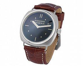 Мужские часы Panerai Модель №MX3216