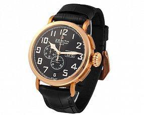 Мужские часы Zenith Модель №N2626
