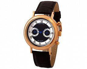 Копия часов Breguet Модель №MX0853