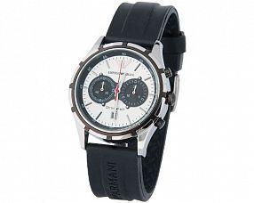 Мужские часы Emporio Armani Модель №MX0498