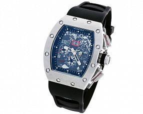 Мужские часы Richard Mille Модель №MX2407