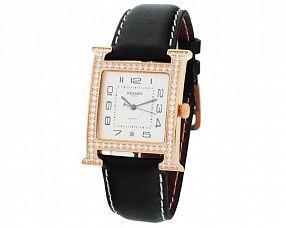Копия часов Hermes Модель №N1646