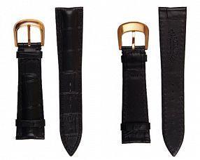 Ремень для часов Franck Muller  R067