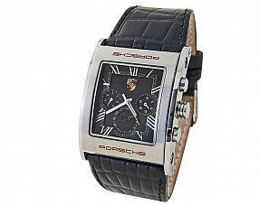 Копия часов Porsche Design Модель №S1151