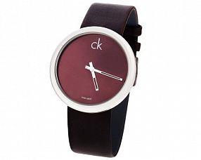 Копия часов Calvin Klein Модель №MX2187