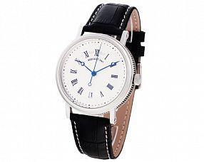 Копия часов Breguet Модель №MX2184
