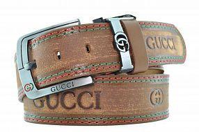 Ремень Gucci №B0856