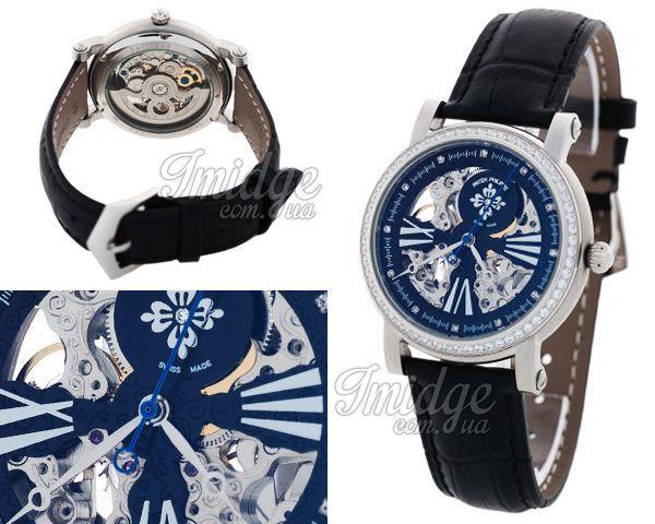 Унисекс часы Patek Philippe  №N2432