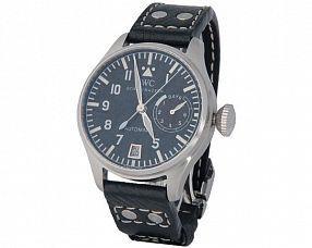 Мужские часы IWC Модель №M4049