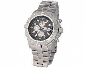 Мужские часы Breitling Модель №MX0639