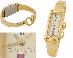 Копия часов Gucci  №S2068