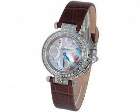 Копия часов Cartier Модель №MX0452