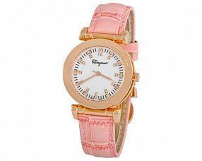 Женские часы Salvatore Ferragamo Модель №MX1081