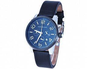 Мужские часы Montblanc Модель №MX0063