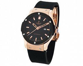 Мужские часы Hublot Модель №N1650